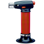Table Top Master Microtorch�
