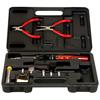 Ultratorch Professional Heat Tool Kit
