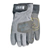 Cold Weather Wind Resistant Gloves