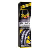 Ultimate Black Tire Coating