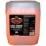 Last Touch Spray Detailer