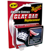 Smooth Surface Replacement Clay