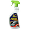 NXT Generation Glass Cleaner