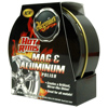 Hot Rims� Mag & Aluminum Polish