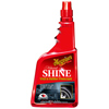 Natural Shine Protectant