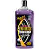 Gold Class Endurance� High Gloss Tire Gel