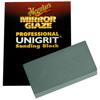 Professional Unigrit Sanding Block