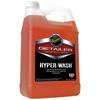 Hyper-Wash