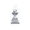 Mirror Glaze Clear Plastic Cleaner
