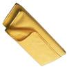 Supreme Shine Microfiber Towels