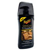 Gold Class� Rich Leather Cleaner/Conditioner