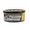 Clear Coat Safe Polishing Compound