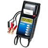 Battery Conductance and Electrical System Tester