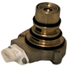 Remanufactured AD-9 Purge Valve