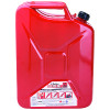 Auto Shut Off Jerry Can