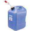 Water Container W/Spout