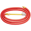 Replacement Hose Whip