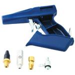 Deluxe Multi-Purpose Blo-Gun