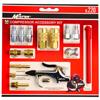 Compressor Accessory Kit