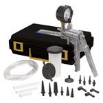 Silverline Automotive Test Kit