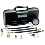 Professional Compression Test Kit