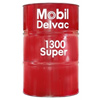 Delvac 1300 Super Diesel Engine Oil