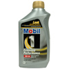 Extended Performance Synthetic Motor Oil