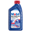 Multi-Vehicle Synthetic Blend Automatic Transmission Fluid