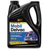 Mobil Delvac 1300 Super Diesel Engine Oil Rebate