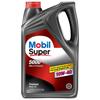 Super Motor Oil