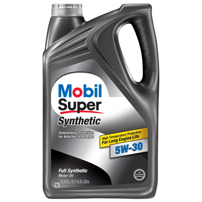 Autoparts2020 mobil 1 super synthetic motor oil for Mobil motor oil rebate