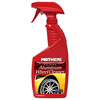 Polished Aluminum Wheel Cleaner