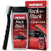 Back-to-Black Heavy Duty Trim Cleaner