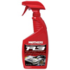 R3 Racing Rubber Remover