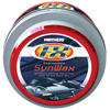FX SynWax�