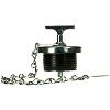 Filler Oil Plug