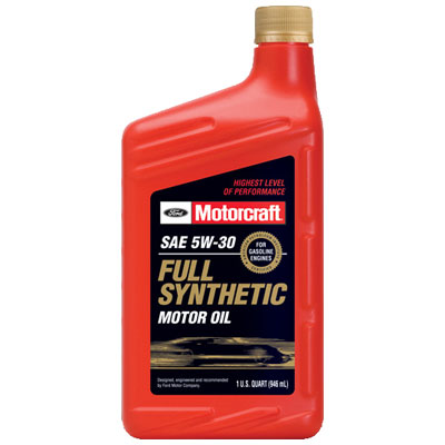 Autoparts2020 motorcraft full synthetic motor oil for How is synthetic motor oil made