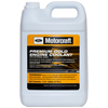 Premium Gold Engine Coolant with Bittering Agent