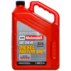 Super Duty Diesel Motor Oil