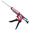 A-Series Applicator Gun