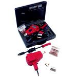 Pro Level Magna-Spot Stud Welding Kit