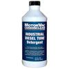 DieselTune Diesel Engine Detergent