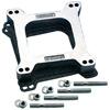 Aluminum Carb Spacer Kit