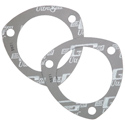 Ultra-Seal Exhaust Gasket