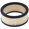 Hilborn Style Air Scoop, Replacement Filter