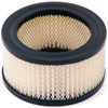 Louvered Air Cleaner, Replacement Filter