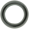 Cam Timing Cover Seal