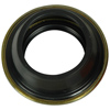 Transfer Case Seal
