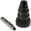 Axle Seal Installation Tool
