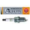 G-Power Platinum Spark Plug